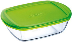 Фото Pyrex Cook&Store 215P000