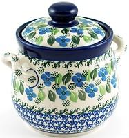 Фото Ceramika Artystyczna Вербена (171-1419X)