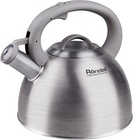 Фото Rondell Balance (RDS-434)