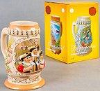 Бокалы, стаканы Art-China