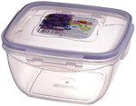 Пищевые контейнеры Al-Plastik