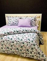 Фото Lotus Jenny двуспальный Евро