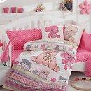 Фото Hobby Tombik розовое детский (25117)