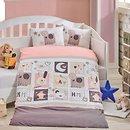 Фото Hobby Sweet Home розовый детский (29305)