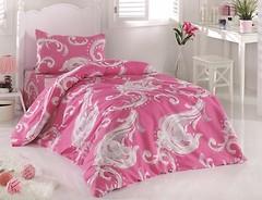 Фото Lighthouse Pink двуспальный Евро