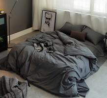Фото Love You MW 086 двуспальный Евро
