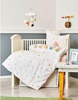 Фото Karaca Home Sleepers детский