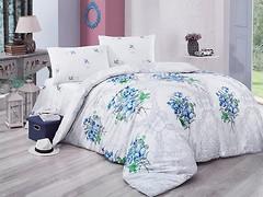 Фото Aurora Home 903 V2 двуспальный Евро