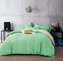 Фото Valtery LS-10 двуспальный Евро
