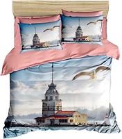 Фото Lighthouse 3D Lighthouse двуспальный Евро