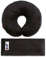 Фото Eternal Shield Комплект для сна черный (4601234567855)