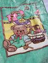 Одеяла Alexis