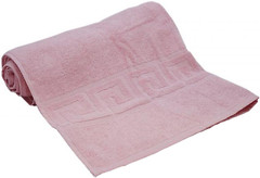 Фото Lorenzzo Dolce 34x76 розовое (76-167-134)