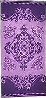 Фото Речицкий текстиль Эмилия 50x90 фиолетовое