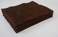 Фото Lotus Отель 420 40x70 коричневое
