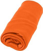 Фото Sea to Summit Pocket Towel 50x100 orange