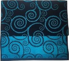 Фото Речицкий текстиль Луар 67x150 синее