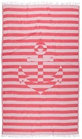 Фото Barine Undercover Anchor red 95x175