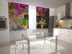 Фото Wellmira Цветы в горшках для кухни 250x150