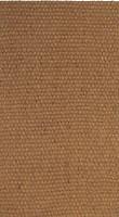 Фото IKEA Синдал коричневый (800.476.35)