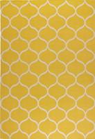 Фото IKEA Стокгольм желтый (102.290.35)