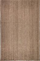Фото IKEA Лохальс коричневый (002.773.95)
