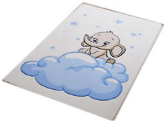 Фото Confetti Baby Elephant 1x1.5