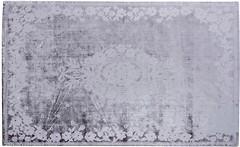 Фото English Home Rosemary 1.6x2.3 серый (10017780005)