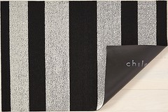 Фото Chilewich Shag Bold Stripe 200126-002 0.46x0.71