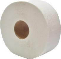Фото Z-Best Туалетная бумага 30884 2-слойная 1 шт
