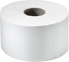 Фото Z-Best Туалетная бумага 30875 2-слойная 6 шт