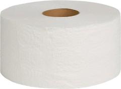 Фото Greenix Туалетная бумага TJ12 2-слойная 1 шт
