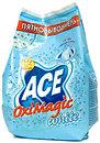 Средства для стирки Ace
