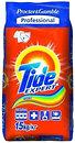 Фото Tide Автомат Expert Color 15 кг