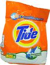Фото Tide Автомат Альпийская свежесть 1,5 кг