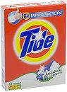 Фото Tide Автомат Альпийская свежесть 450 г