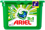 Фото Ariel 3 in 1 PODS Mountain Spring 15 шт