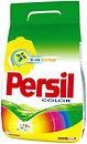 Фото Persil Автомат Color 6 кг
