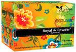 Фото Royal Powder Color 500 г