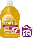 Фото Perwoll Advanced Care & Repair 2.7 л