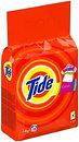 Фото Tide Автомат Color 2.4 кг