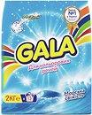Фото Gala Автомат Color Морская свежесть 2 кг