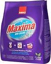 Фото Sano Стиральный порошок Maxima Bio Color 1.25 кг