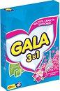 Фото Gala Автомат 3 в 1 Французский аромат 400 г