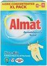 Средства для стирки Almat