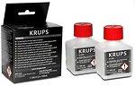 Фото Krups Средство для чистки кофемашин 200 мл (XS9000)