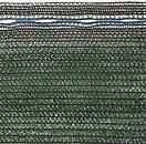 Фото Verdemax затеняющая 90% рулон 2x10 м (5861)
