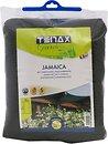 Фото Tenax затеняющая 70% Ямайка 2x5 м (11492)