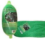 Фото Biotol защитная от птиц 3x5 м (30x30 мм) зеленая
