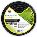 Фото Aquapulse Black Crystal 12.5 мм (1/2